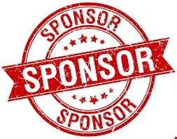 Kender du en der vil sponsere?