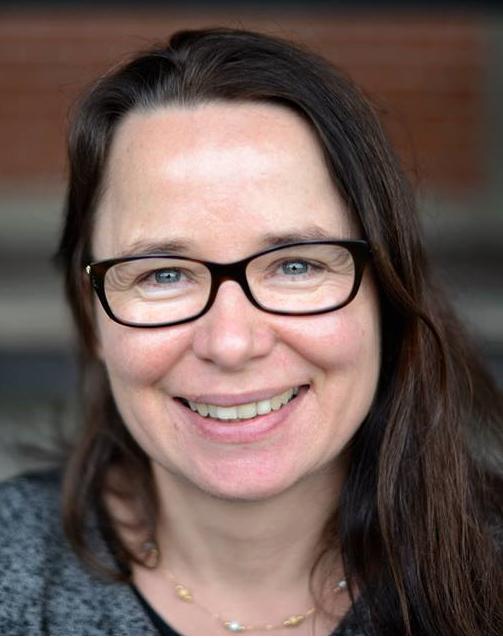 Bettina Dahl Søndergaard