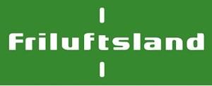 Friluftsland