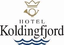Kolding Fjord