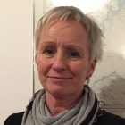 Ulla Nørtoft Jørgensen