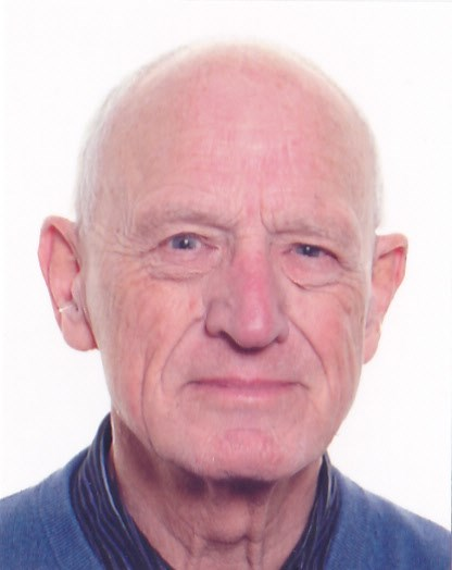 Finn K. Møller