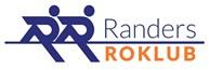Randers Roklub