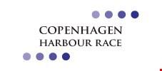 Copenhagen Harbour Race C4X+ MIX 2019