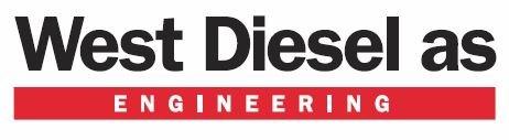 West-Diesel