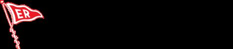 Esbjerg Roklub