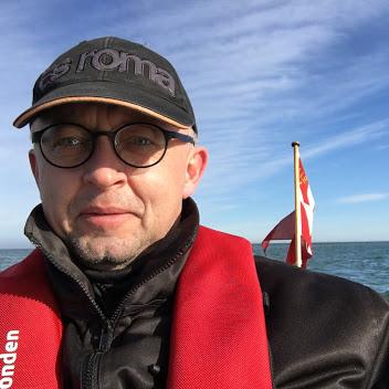 Søren Abildtrup
