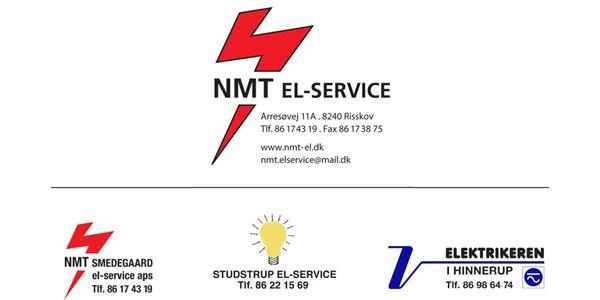 NMT-ELSERVICE
