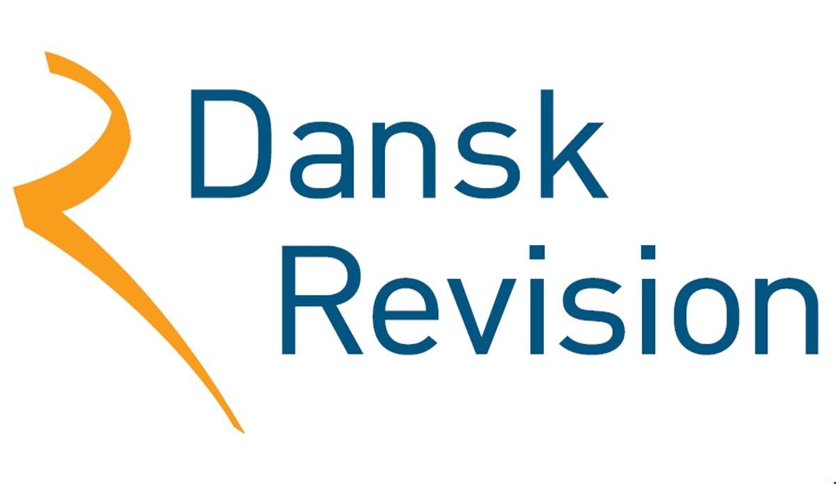 Dansk Revision Cup 2019 i weekenden