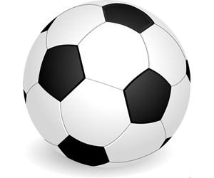 Aflysning, fodbold
