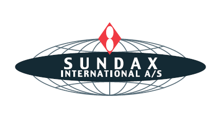 Sundax International A/S