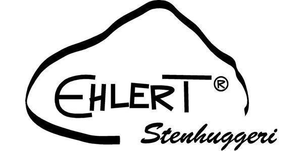 Ehlert Stenhuggeri