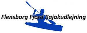 Flensborg Fjord Kajakudlejning