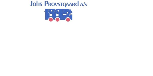 Johs. Provstgaard