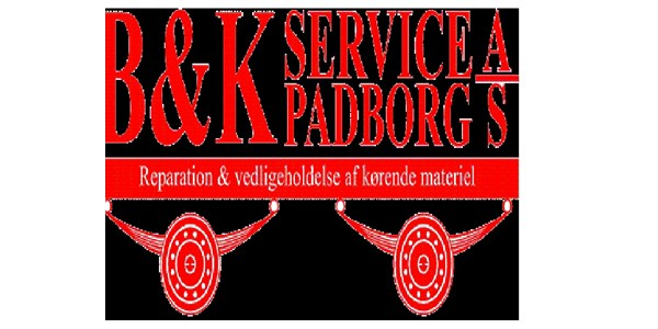 B&K Service