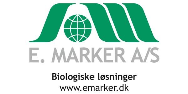 E.Marker A/S