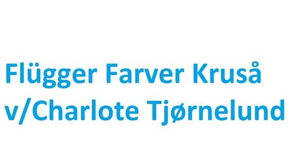 Flügger Farver Krusaa