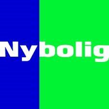Nybolig Padborg
