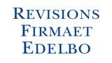 Revisionsfirmaet Edelbo