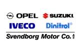 Svendborg Motor Co.