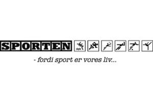Sporten Svendborg