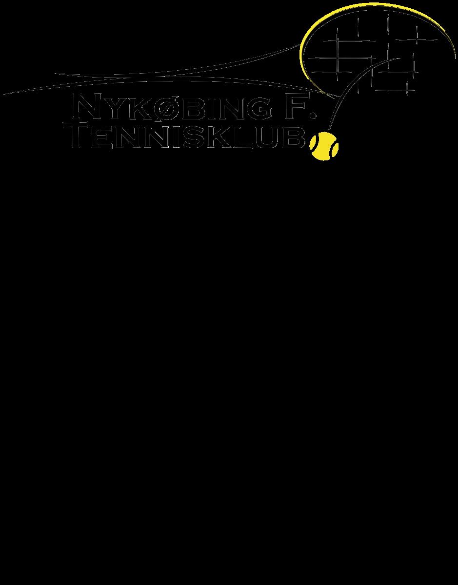 Nykøbing F. Tennisklub