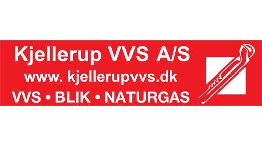 Kjellerup VVS