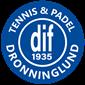 Dronninglund Tennis & Padel