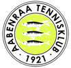 Aabenraa Tennisklub