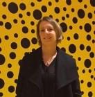 Lisbeth Bock
