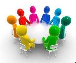 Nye i bestyrelsen