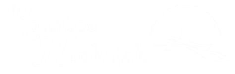 Rodskov Havkajak