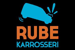 Rube Karrosseri
