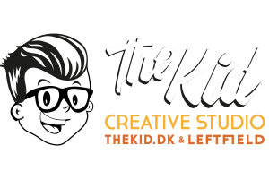 The Kid Creative Studio