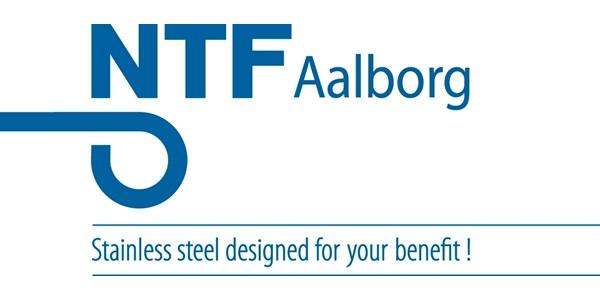 NTF Aalborg