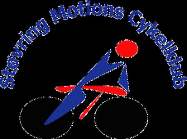 Støvring Motionscykelklub