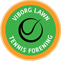 Viborg Lawn Tennis Forening