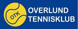 Overlund Tennisklub