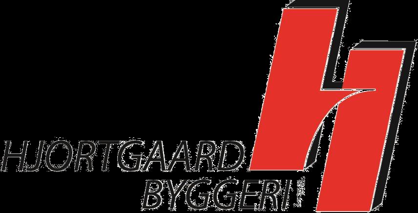 Hjortegaard Byggeri