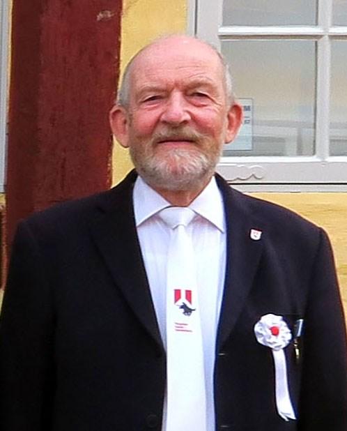Erik Dall