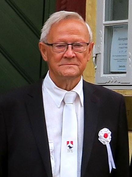 Johannes Heesch