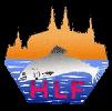 Hillerød Lystfiskerforening - OnlineBookingPortal