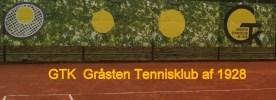 GTK af 1928