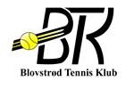 Blovstrød Tennis Klub