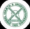 Dybbøl Idræts- og Ungdomsforening