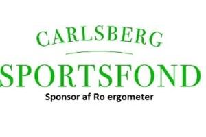 Carlsberg Sportsfond
