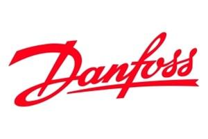 Fabrikant Mads Clausens Fond, Danfoss