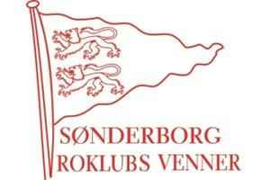Sønderborg Roklubs Venner