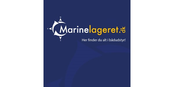 Marinelageret