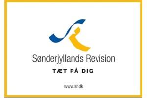 Sønderjyllands Revision